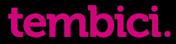 logo tembici